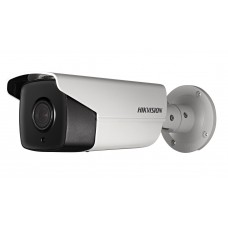 Hikvision DS-2CD4A25FWD-IZS (2.8-12мм)