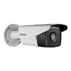 Hikvision DS-2CD2T42WD-I8 (4мм)