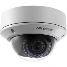 Камера Hikvision DS-2CD2742FWD-IZS (2.8-12мм)