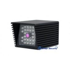 ИК прожектор VL57IR