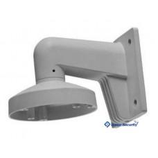Кронштейн для камер DS-1273ZJ-130-TRL