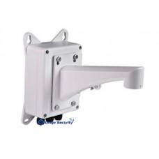 Кронштейн для камер PTZ DS-1602ZJ-BOX