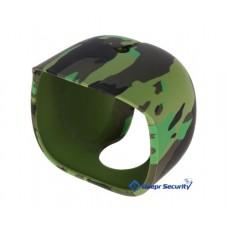 Кронштейн защитного цвета FRS10-C