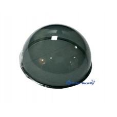 Защитная полусфера TRC-31H45D85-PC-T