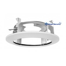 Потолочный кронштейн для камер DS-1671ZJ-SD11