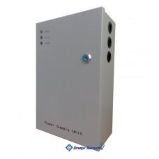 Блок бесперебойного питания Full Energy BBG-1210/8