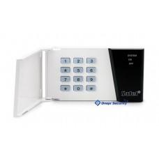 Клавиатура проводная Satel SZW-02