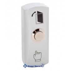 Кнопка выхода Seven K-781