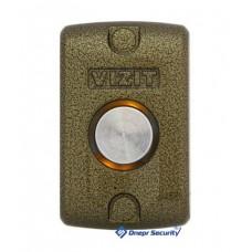 Кнопка выхода Vizit Exit-500