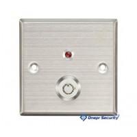Кнопка выхода YKS-850LS