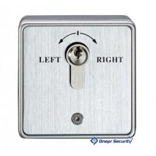 Кнопка выхода YKS-851EN