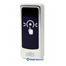 Кнопка выхода сенсорная Atis Exit-M