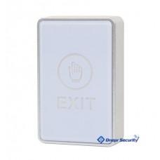 Кнопка выхода сенсорная Atis Exit-W