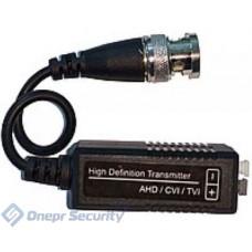 Приемо-передатчик Trinix NVL-210HD