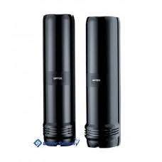 Периметральные инфракрасные датчики Optex AX-500Plus
