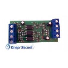 Адаптер для подключения к подъездному домофону Slinex VZ-10