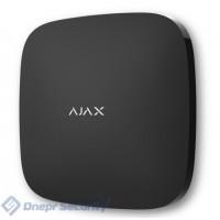 Централь системы Ajax Hub