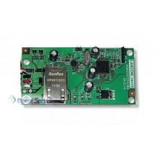 Ethernet-коммуникатор LanCom