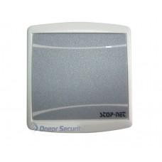 Дверной модуль Mifare STOP-Net ДМ-01М