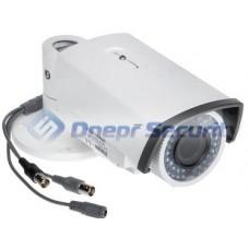 Камера TurboHD Hikvision DS-2CE16C5T-VFIR3 (2.8-12)