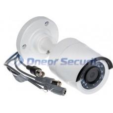 Камера Hikvision DS-2CE16D5T-IR (3.6)