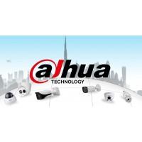 Камеры HDCVI Dahua