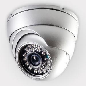 Купить аналоговую камеру Hikvision. Аналоговые камеры недорого.