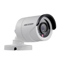 Камеры HDTVI Hikvision