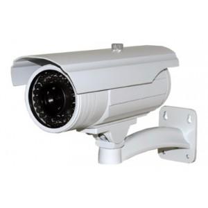 Купить IP камеру видеонаблюдения. Камеры с доставкой