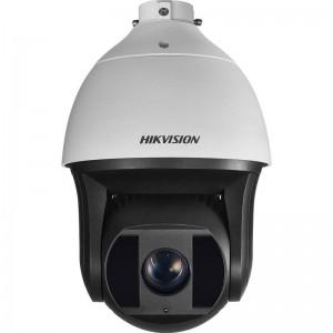 Роботизированные камеры Speed Dome