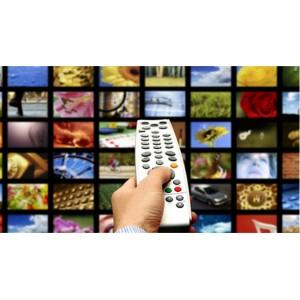 Телевизионное оборудование