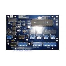 Контроллер управления доступом STOP-Net КСКД4-12К-П (ДМ)