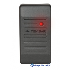 Считыватель карт доступа Tecsar Trek Pass EM