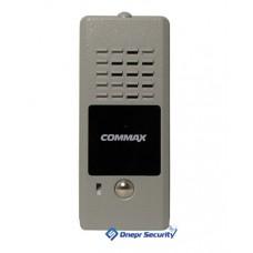 Аудиопанель вызывная Commax DR-2PN