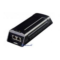 Hi-PoE инжектор Utepo UTP7201GE-PSE60