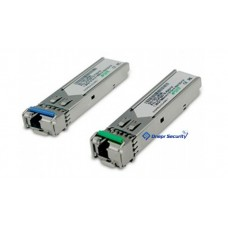Комплект оптических модулей SFP-155M-20KM-TX/RX
