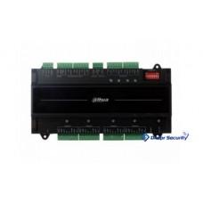 Контроллер Slave на 2 двери Dahua DHI-ASC2102B-T