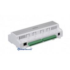 Контроллер на 4 двери Dahua DHI-ASC1204B-S