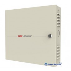 Контроллер на 1 дверь Hikvision DS-K2601