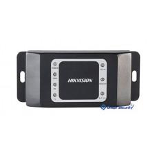 Защитный блок управления дверью Hikvision DS-K2M060