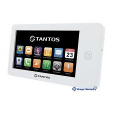 Домофон Tantos Neo GSM