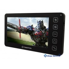 Домофон Tantos Prime SD Mirror