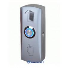 Кнопка выхода Atis Exit-805D