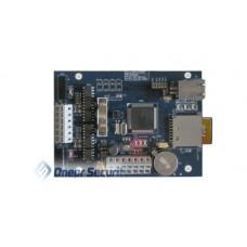 Контроллер Ethernet STOP-Net КВ-02NET