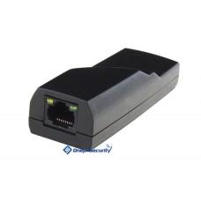 Модуль хранения ключей Tantos TS-NC08