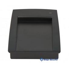 Считыватель карт доступа Tecsar Trek USB EM