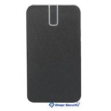Считыватель карт доступа U-Prox mini 485