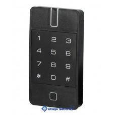 Считыватель с клавиатурой U-Prox KeyPad EM