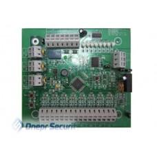 Турникетный модуль STOP-Net ТМ-01