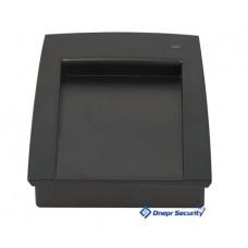 USB считыватель бесконтактных карт ZKTeco CR10-E